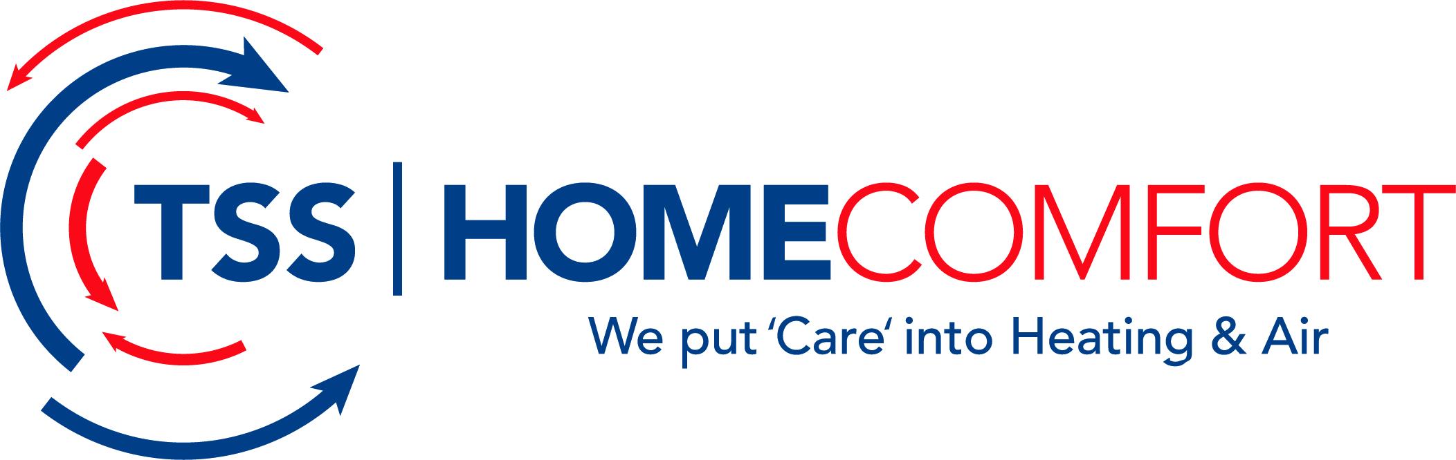 TSS_Home_Comfort_Logo_w_Tag CMYK